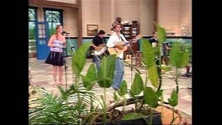 Miltinho Edilberto - Forro de Viola - Viola minha Viola 12/06/2011