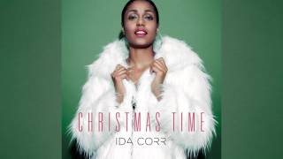 Ida Corr - Christmas Time (Official Audio)