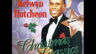 Kelwyn Hutcheon - Oh how I wish I were a child again
