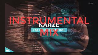 KAAZE - I'm Coming Home (Instrumental Mix)