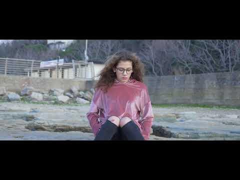 Agropoli - Sbaglio Chi Amare | School Movie 2018
