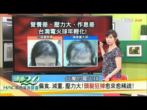 【irestore ptt】Re:[問題]irestore雷射生髮... +1   健康跟著走