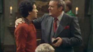 Best moments in SOAP History 2
