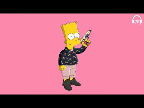 [FREE] Rich The Kid x NBA Youngboy type beat 2017,