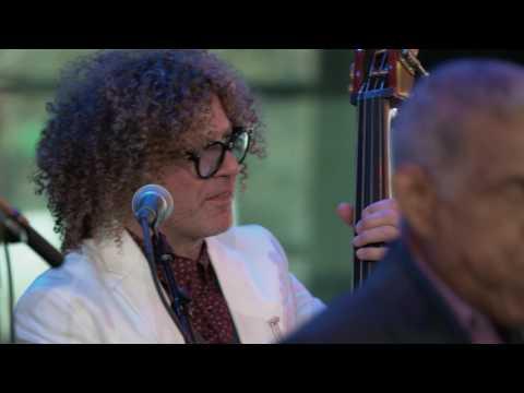 Preservation Hall Jazz Band - One Hundred Fires (Live on KEXP)