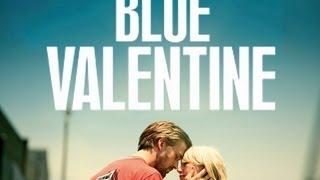 Blue Valentine Movie Trailer (2012)
