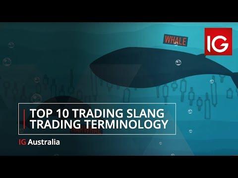 top-10-weird-trading-slang-|-ig-australia