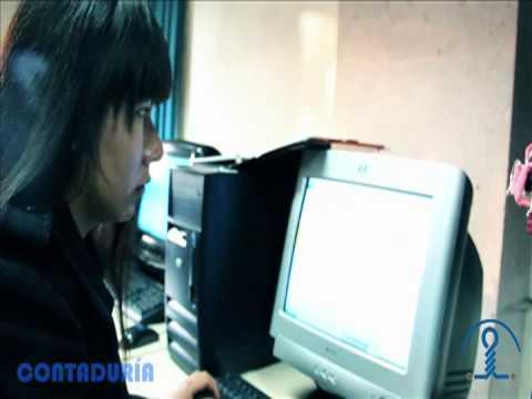 Video Institucional del