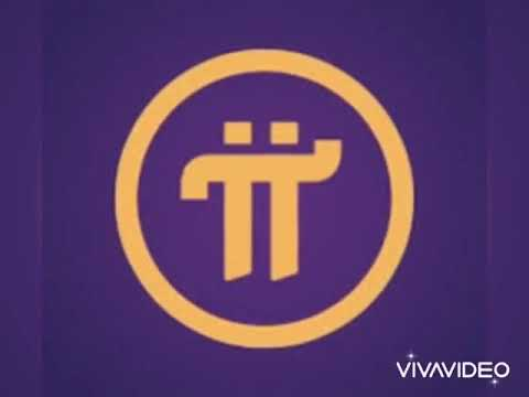 Comprendre la Crypto-monnaie Pi en 1,50 min