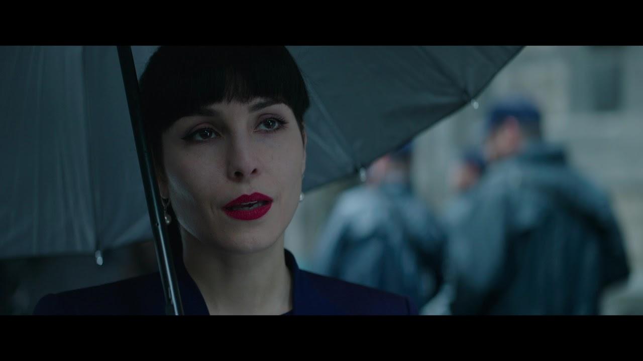 Seven Sisters (VF) - Trailer