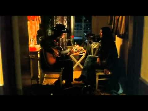Small Time Blues - Pete Droge - Elaine Summers - Almost Famous
