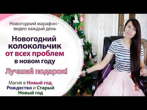 Личная жизнь Натальи Белохвостиковой