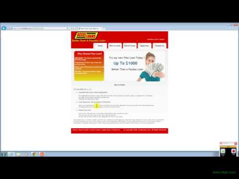 direct lenders of installment loans for bad credit from YouTube · Duration:  2 minutes 6 seconds  · 16 views · uploaded on 7/23/2015 · uploaded by Appo Loan