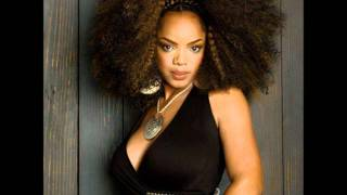 Watch Leela James My Joy video