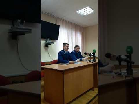 В прокуратуре Челнов рекомендовали жителям города следить за состоянием газового оборудования (+ ВИДЕО)