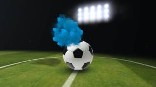 Video After Effects Soccer Video Intro LOGO - TEMPLATE download MP3, 3GP, MP4, WEBM, AVI, FLV Oktober 2017