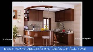 Kitchen plans and designs | Pictures of modern house designs gives idea to make your home