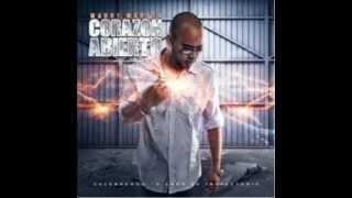 Manny Montes-De Fiesta (Feat.Alex Zurdo) 2012