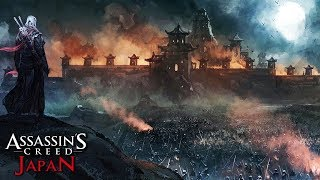 Video Assassin's Creed Feudal Japan or Viking Setting!? New Hints At What COULD Be Next! download MP3, 3GP, MP4, WEBM, AVI, FLV September 2018