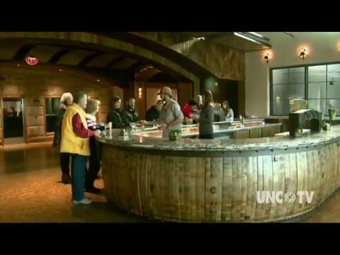 Sierra Nevada Brewing Company | NC Weekend | UNC-TV
