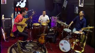 Baixar Naquela mesa - Bittencourt acústico Trio