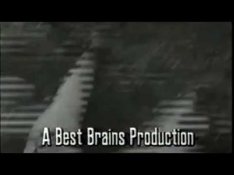Best Brain ProductionsHBO Downtown ProductionsComedy Central 1991