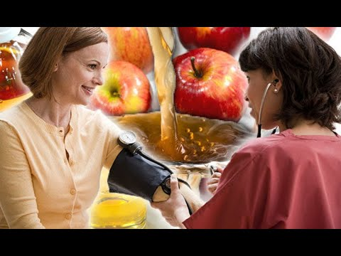 high-blood-pressure:-how-much-apple-cider-vinegar-should-you-take-to-cut-high-bp-risk?