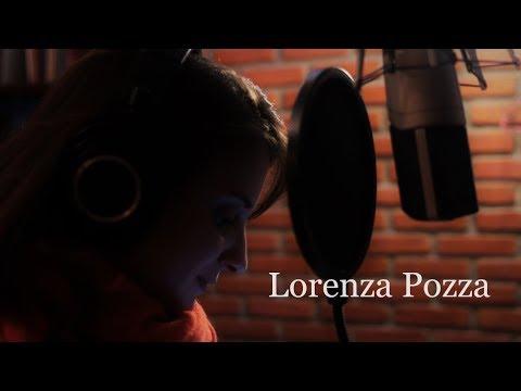 Lorenza Pozza - O Dia Que Te Vi