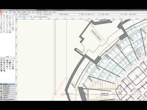 vectorworks 2016 SP4 line tool bug