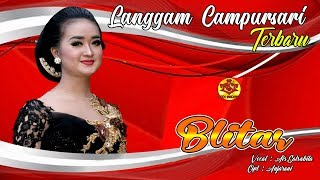 Download Blitar   Langgam Campursari  Terbaru   Ais Salsabila