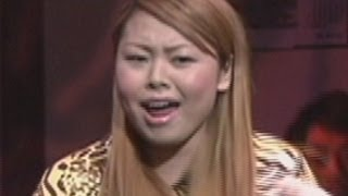 大人気のはんにゃやピースが出演! 「花坂荘の人々5」 歌えないと言って...
