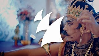 Pablo Nouvelle feat. Fiona Daniel - Panic (Official Music Video)