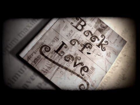 2CELLOS - Il Libro Dell' Amore (The Book of Love) feat. Zucchero [OFFICIAL VIDEO]