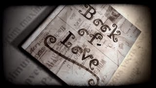 Repeat youtube video 2CELLOS - Il Libro Dell' Amore (The Book of Love) feat. Zucchero [OFFICIAL VIDEO]