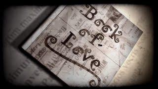 2CELLOS - Il Libro Dell