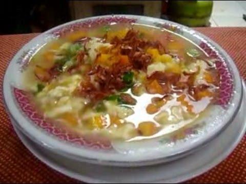 grilled chicken teriyaki resep 020 doovi