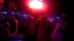 Jasonplusone at Shantytown Pub Jacksonville, FL 2012