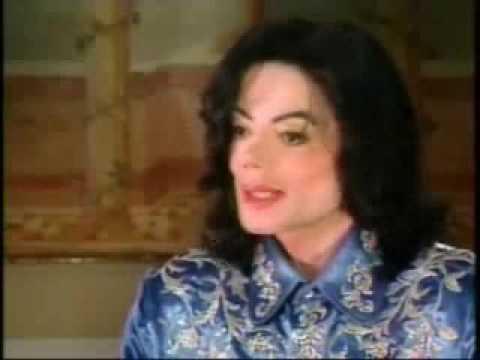 Michael Jackson 60 Minutes SUMMARY