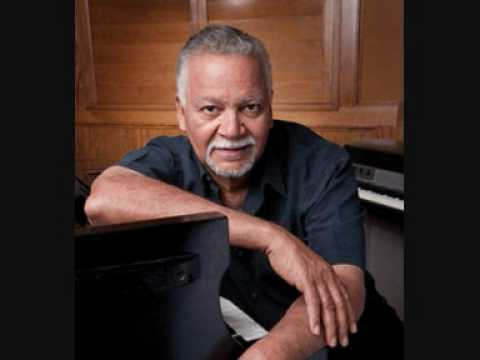 Joe Sample Ashes To Ashes I´ll love you .wmv - YouTube
