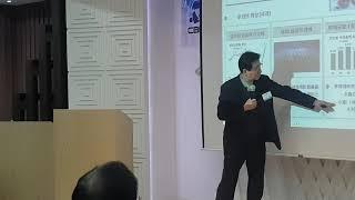 글로벌세성에서 중소기업 cbmc북인천연합회 정기총회 김…
