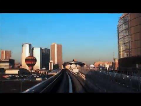 Tokyo - Elypsis The Architect