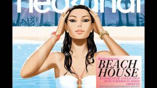 Hed Kandi Beach House 2011 - Viva L
