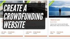 How to Start a Crowdfunding Platform with WordPress (Part 3)