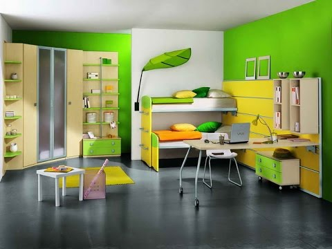 seattle interior design jobs