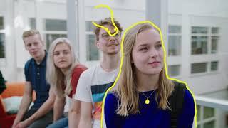 KVN Promo Student