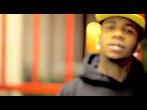 Lil B - Im Like Killah *NEW VIDEO* SO DOPE* MERRY XMAS !!! LOVE YOU!!