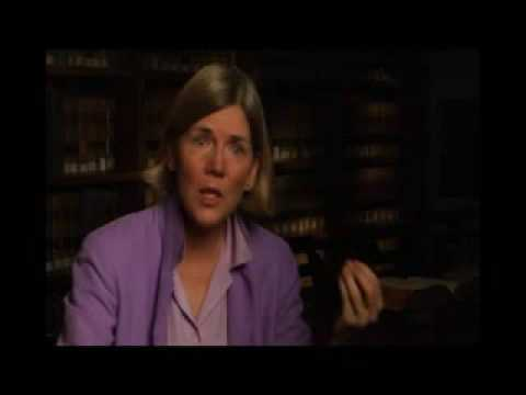 Illness and Injury to Bankruptcy: Excerpts 1-4