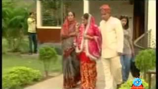 অনেক সুন্দর (Tabu, Sunny, Shilpa Shetty) Himmat (2014)-Saathiya Bin Tere Dil Maane Na