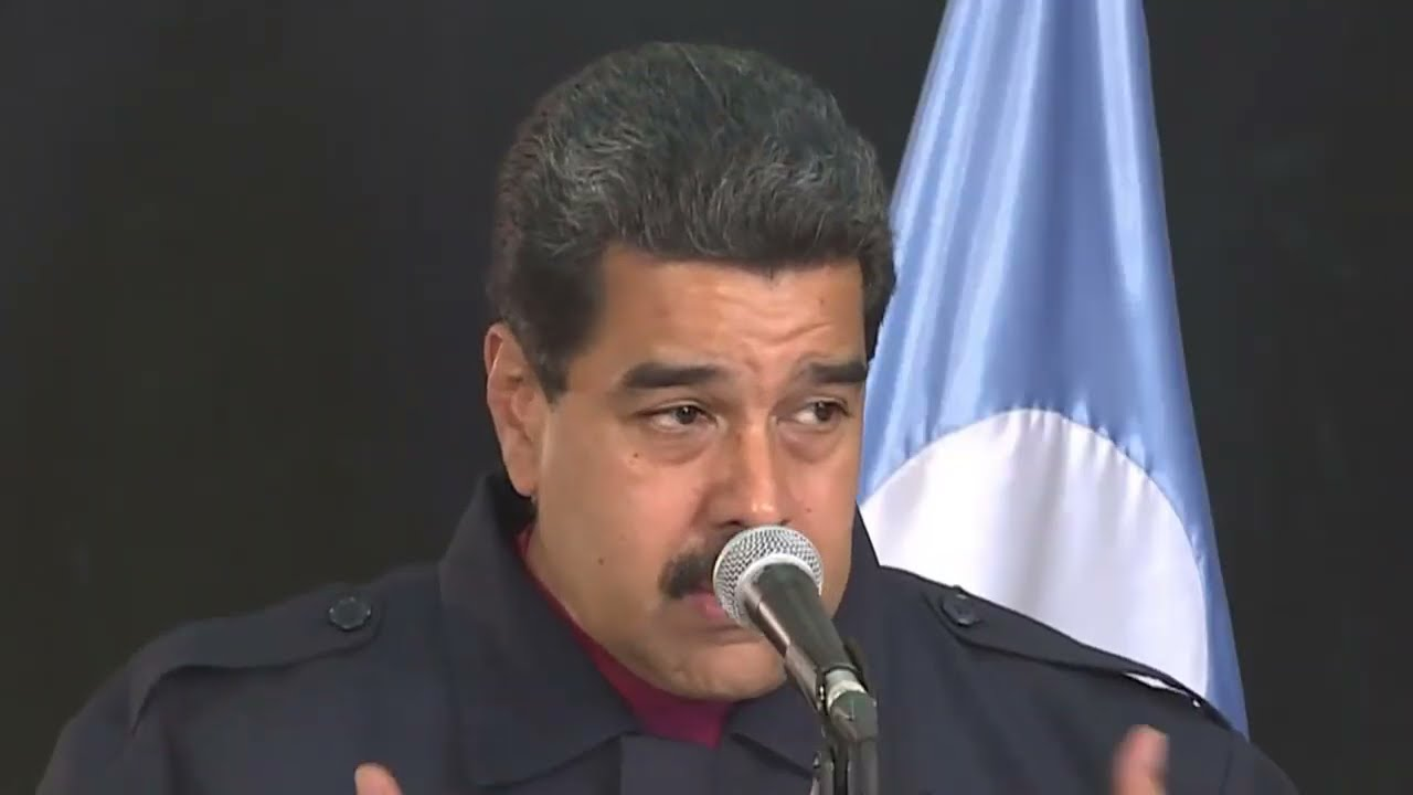 NOTICIAS de VENEZUELA hoy 22 De OCTUBRE 2021, NOTICIAS de Ultima Hora  hoy 22 de OCTUBRE  2021, EL D
