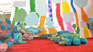 animation ecole du dauphin cm1cm2
